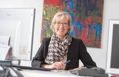 Reinhild Kramer